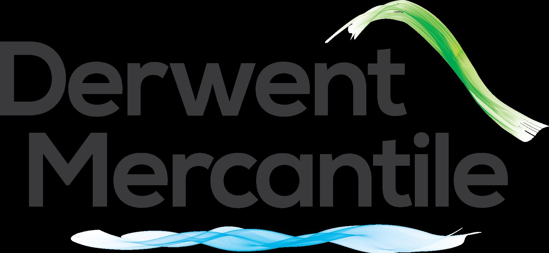 Derwent Mercantile